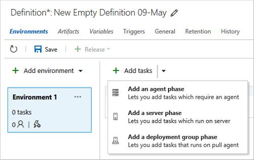 add_release_task