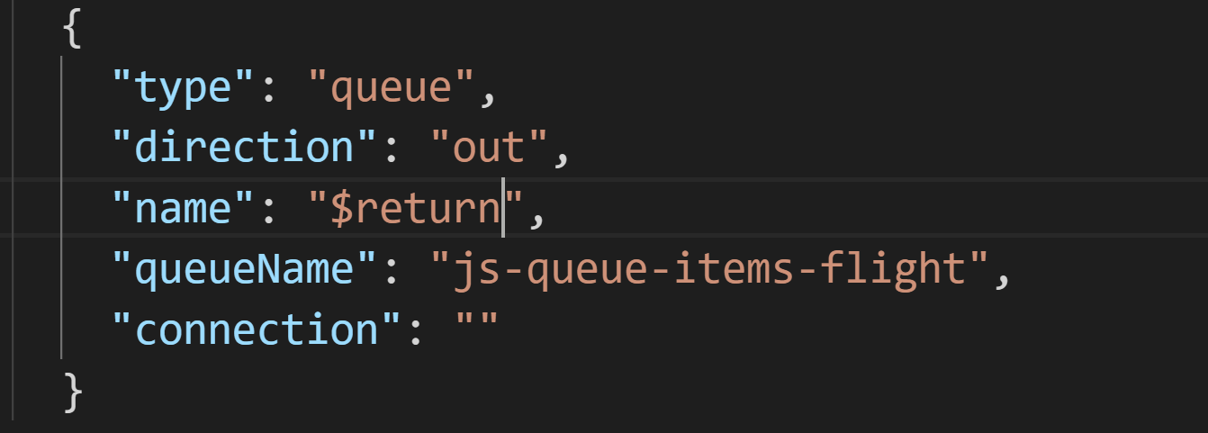 queue-output-binding-1